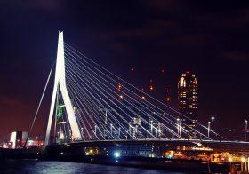 Escortservice Rotterdam