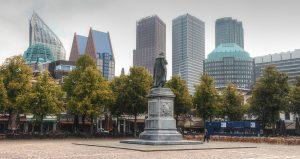 verhuis-den-haag-zuid-holland