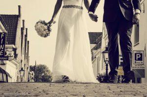 fotograaf bruiloft zaandam