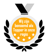 Sportschool Haarlem