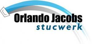 Orlando jacobs