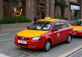 Venlo Taxi