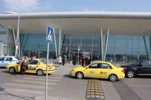 luchthaven tegelen