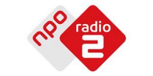playlist-radio-2