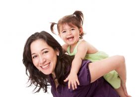 Een kinderopvang kiezen, waar moet je op letten?
