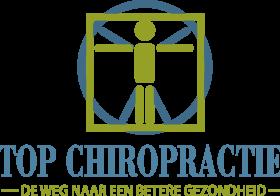 Chiropractor in Eindhoven regio