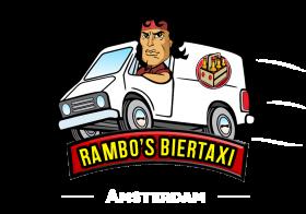 Bier bestellen Amsterdam