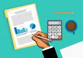 Een goede boekhouder in Zoetermeer doet meer dan alleen de boekhouding