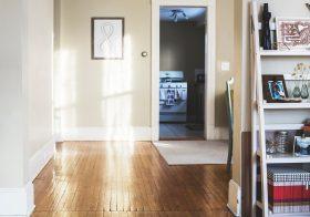 Maak kennis met de online meubelwinkel Furnea