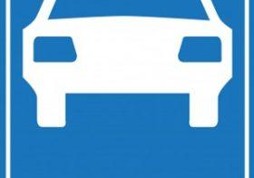 BE rijbewijs Breda