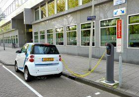 Kan snelladen echt schadelijk zijn voor uw elektrische auto?