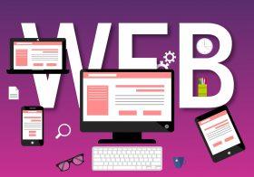Website laten bouwen Venlo