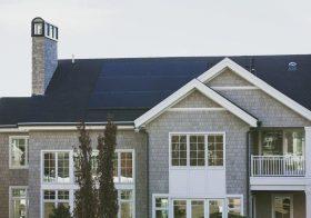 BTW Teruggave proces van je zonnepanelen