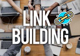 Linkbuilding Alkmaar