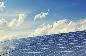Goedkoop zonnepanelen laten leggen in Gelderland