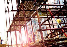 Kies je voor nieuwbouw Haarlem?