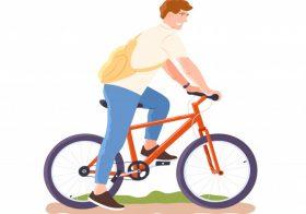 Wil jij zelf een fiets samenstellen?