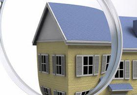 5 redenen waarom een bouwkundige keuring een goed idee is