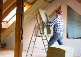 Wat gebeurt er tijdens een bouwkundige keuring?