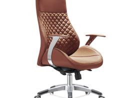 Hoe een bureaustoel rugklachten kan veroorzaken?