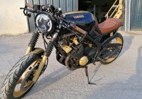 Klaar voor de lente? Zo maak je ook jouw motor gereed!