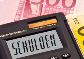 Hoe doras.nl helpt bij schuldhulp?