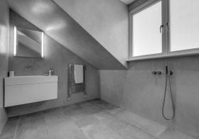 De keuze voor beton ciré