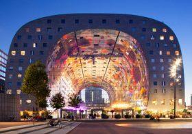 Wat ontdek je tijdens een bezoek aan een shop Rotterdam?