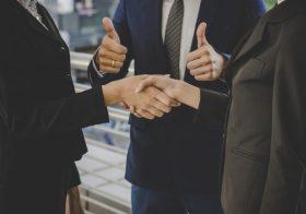 De voor- en nadelen van vergaderen op een externe locatie